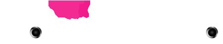 MOVIESTUDIO ムービースタジオ |山形県米沢市のムービー無料相談所×映像ショールーム×動画制作専門店
