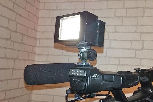 カメラライト02