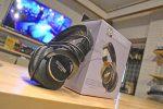 モニター用ヘッドフォン CLASSIC PRO CPH7000