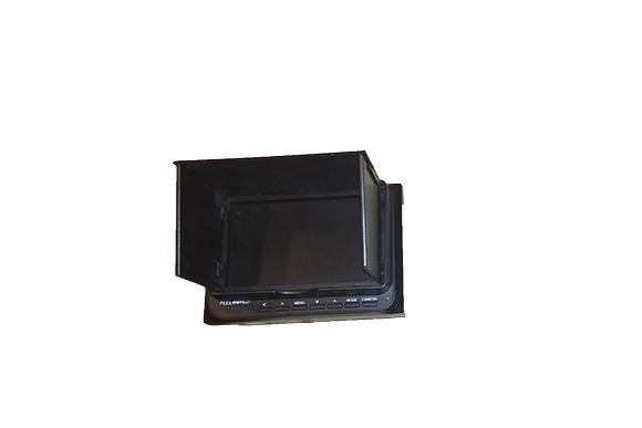 5インチ液晶外部モニター Feelworld FPV-500A