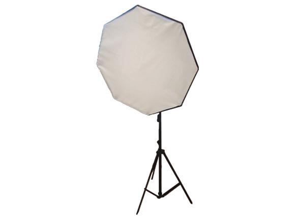 写真撮影用照明機材セット